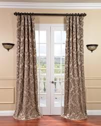 Curtain Fabric Shops Melbourne Damask Window Treatments Shop The Best Deals For Oct 2017