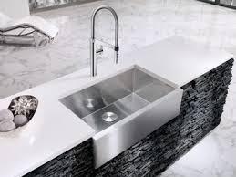 Photos Of Kitchen Sinks Blanco Kitchen Sink Types Accessories Blanco