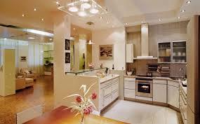 pendant lights over kitchen island surprising images yoben engrossing mabur trendy intrigue