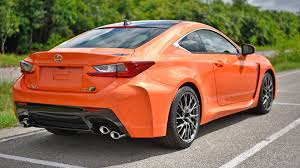 rcf lexus 2017 lexus rc f 2018 price mileage reviews specification gallery