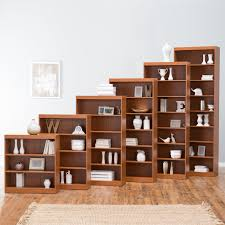 Bookcase 12 Inches Wide Bookcases Hayneedle
