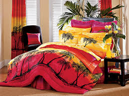 California King Quilts And Coverlets Bedspreads California King Decorlinen Com