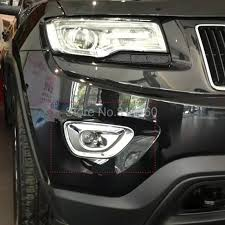jeep grand 2014 accessories jeep grand bumper chrome promotion shop for promotional