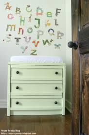 13 best kid u0027s room paint colors u0026 tips images on pinterest room