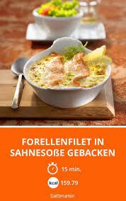 Esszimmer Thai Restaurant Stuttgart Die Besten 25 Forellenfilet Ideen Auf Pinterest Geflügel
