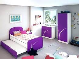 peinture chambre violet peinture chambre mauve et blanc salon violet et blanc chambre