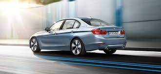 bmw 328i modern bmw 3 series for sale lease or buy bmw vista bmw fl