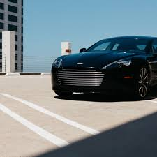 aston martin rapide s the driving the 2016 aston martin rapide s is an emotional affair