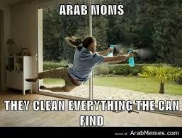 Arabs Meme - arab memes arab moms wattpad