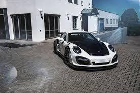 custom porsche 911 turbo wallpaper porsche 911 turbo gt street r cars 2017 cars u0026 bikes