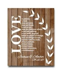 Hypolita Love Anchors The Soul - our favorites hypolita co
