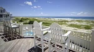 Beach House Rentals Topsail Island Nc - nc vacation rentals u2013 north carolina travel u0026 tourism