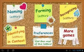 abc for kids u2013 learn alphabet free download apk download apk