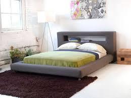 interesting headboards 28 best headboards images on pinterest bedrooms bedroom and