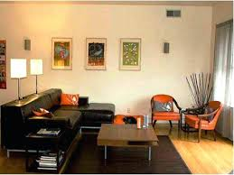 affordable home decor websites cheap home decor ideas cheap home decor sites canada aexmachina info