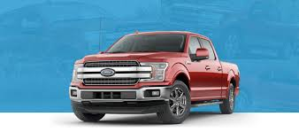 2018 ford f 150 truck buy or lease a ford near bloomington il