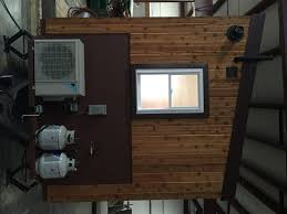 tiny house for sale in virginia