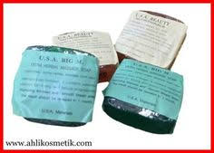 Sabun Usa sabun k breast firming soap usa breast firming soap
