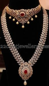 unique jewelry designers indian jewellery and clothing beautiful gold coated designer