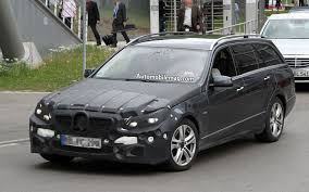 lexus vs bmw pantip caught revised 2013 mercedes benz e class coupe and sls or slr amg