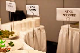 Wedding Buffet Signs by Wedding Signs Best Images Collections Hd For Gadget Windows Mac