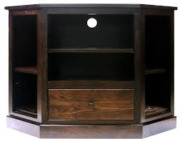 tv stands archives the new oak tree