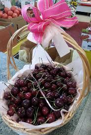 fruit boutique julio s fruit boutique fruit vegetable store teaneck new