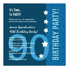 1292 best 90th birthday invitations images on pinterest 90th