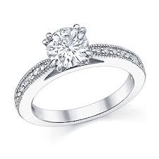 create your own ring design your own engagement ring