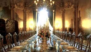 is trump at mar a lago donald trump and entourage will feast at mar a lago for