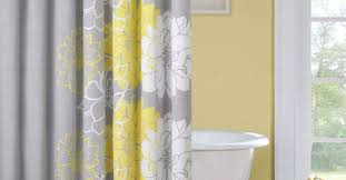 Waterproof Bathroom Window Curtain Curtains Amazing Zebra Bathroom Curtains Winsome Bathroom