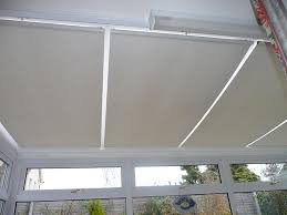 Roof Window Blinds Cheapest Roller Roof Blinds Roof Blinds Conservatory Roof U0026 Window Blinds