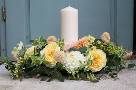 flowers for easter bouquets and arrangements seasonal spring