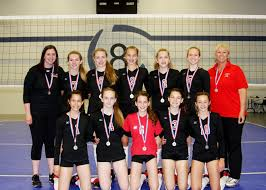 northern lights volleyball mn home northern lights junior volleyball