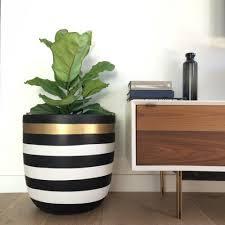 indoor planters at walmart indoor planters for indoor decoration