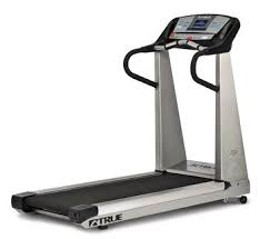 amazon black friday treadmills home treadmills upper limit