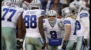 dallas cowboys thanksgiving record dallas cowboys schedule 2016 dallas cowboys score youtube