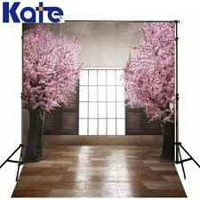 vinyl backdrops only 25 00 tree interior vinyl backdrops muslin wedding