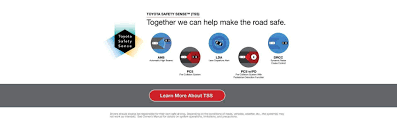 toyota company number toyota dealership fort wayne in used cars evans toyota