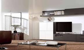 ease of mind kitchen cabinet hardware pulls tags kitchen cabinet