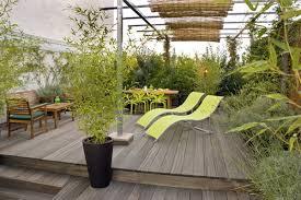 terrace roofing design u0026 full size of roofbeautiful terrace garden