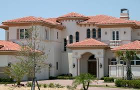 Spanish Style Home Decorating Ideas by Tile Best Spanish Style Roof Tiles Decorating Idea Inexpensive