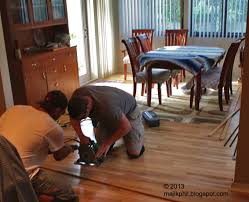 Laminate Flooring Fort Lauderdale Fl Laminate Floor Repair Phillip U0027s Natural World 1 0 2