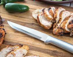 Rada Kitchen Knives Kitchen Carving Knives Paring Stunning Rada Kitchen Store Stubby
