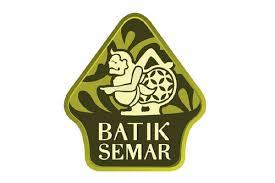 lowongan kerja desain solo lowongan kerja di pt batik semar solo spg spb ppic staff