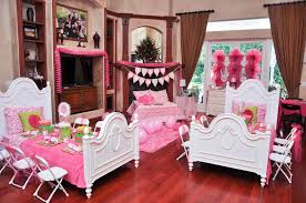 birthday party decorations ideas at home birthday party ideas for teens domestic fashionista home design