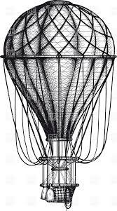 best 25 air balloon ideas on pinterest watercolor illustration