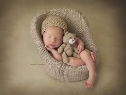 newborn posing newborn baby jax in lion costume by brandt