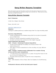 What Is The Summary In A Resume How To Write A Cover Letter For Resume Examples 23 Breathtaking