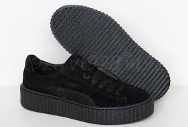womens boots sale india shoes sale india fenty rihanna creepers